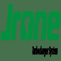 jrone