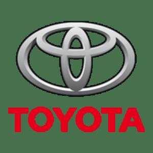 Картриджи Toyota | Купить картридж турбины: Jrone-turbo.