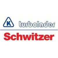 турбины Schwitzer