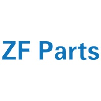 zf_parts